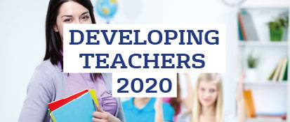 Developing Teachers 2020